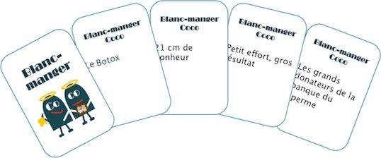 http://www.letempledujeu.fr/IMG/jpg/cardswhite.jpg