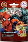 BOOSTER THE AMAZING SPIDERMAN DICEMASTERS