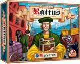 EXT 3 MERCATUS RATTUS